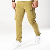 /achat-pantalons-cargo/terance-kole-pantalon-cargo-t13019-vert-kaki-166411.html