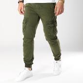 /achat-pantalons-cargo/terance-kole-pantalon-cargo-t13016-vert-166413.html