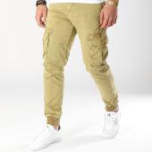 /achat-pantalons-cargo/terance-kole-pantalon-cargo-t13016-vert-kaki-166414.html