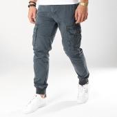 /achat-pantalons-cargo/terance-kole-pantalon-cargo-t13016-gris-anthracite-166415.html