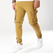 /achat-pantalons-cargo/terance-kole-pantalon-cargo-t13013-camel-166420.html