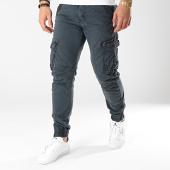 /achat-pantalons-cargo/terance-kole-pantalon-cargo-t13015-gris-anthracite-166422.html
