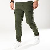 /achat-pantalons-cargo/terance-kole-pantalon-cargo-t13020-vert-166426.html