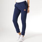 https://www.laboutiqueofficielle.com/achat-pantalons-joggings/pantalon-jogging-femm-1079n-bleu-marine-166691.html