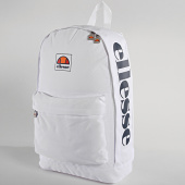 /achat-accessoires/ellesse-sac-a-dos-1132m-blanc-166771.html
