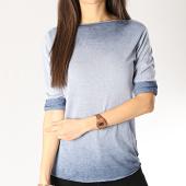 https://www.laboutiqueofficielle.com/achat-t-shirts-manches-longues/girls-only-tee-shirt-manches-longues-femme-5567-bleu-clair-166707.html