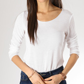 https://www.laboutiqueofficielle.com/achat-t-shirts-manches-longues/girls-only-tee-shirt-manches-longues-femme-5567-blanc-166708.html