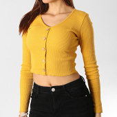 https://www.laboutiqueofficielle.com/achat-t-shirts-manches-longues/girls-only-tee-shirt-manches-longues-crop-femme-9006-moutarde-166724.html