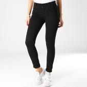 https://www.laboutiqueofficielle.com/achat-leggings/girls-only-jegging-femme-c003-noir-166777.html