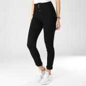 https://www.laboutiqueofficielle.com/achat-jeans/jean-slim-femme-lc117-noir-166785.html