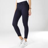 https://www.laboutiqueofficielle.com/achat-jeans/jean-skinny-femme-r559-bleu-marine-166796.html
