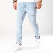 /achat-jeans/teddy-smith-jean-skinny-flash-bleu-wash-166658.html