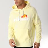 /achat-sweats-capuche/ellesse-sweat-capuche-1032n-jaune-pastel-166918.html