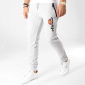 /achat-pantalons-joggings/ellesse-pantalon-jogging-fleece-1034n-gris-chine-166949.html