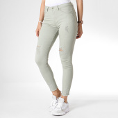 /achat-jeans/girls-only-jean-skinny-femme-a2006-vert-clair-166935.html