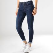 /achat-jeans/girls-only-jean-skinny-femme-g2065-bleu-denim-166970.html