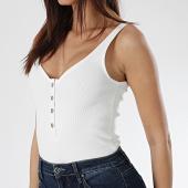 /achat-debardeurs/girls-only-body-femme-30212-blanc-166987.html