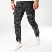 /achat-jogger-pants/mtx-jogger-pant-e6683-noir-166885.html