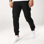 /achat-pantalons-cargo/mtx-pantalon-cargo-77861-noir-166887.html