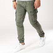 /achat-pantalons-cargo/mtx-pantalon-cargo-77862-vert-kaki1-166889.html