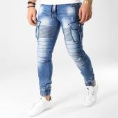 /achat-jogger-pants/mtx-jogger-pant-6695-bleu-denim-166894.html