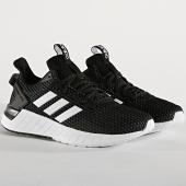 /achat-baskets-basses/adidas-baskets-questar-ride-f34983-core-black-footwear-white-grey-six-167137.html