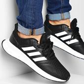 /achat-baskets-basses/adidas-baskets-runfalcon-f36199-core-black-footwear-white-167141.html