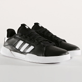 /achat-baskets-basses/adidas-baskets-vrx-low-db3176-core-black-footwear-white-167269.html