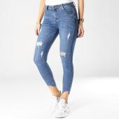 https://www.laboutiqueofficielle.com/achat-jeans/jean-skinny-femme-8303-bleu-denim-166994.html