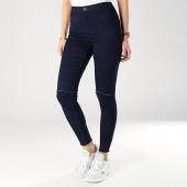 https://www.laboutiqueofficielle.com/achat-jeans/jegging-femme-22619-bleu-denim-167022.html