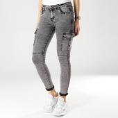https://www.laboutiqueofficielle.com/achat-jeans/jean-skinny-femme-s355-gris-anthracite-167070.html