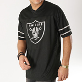 /achat-t-shirts/new-era-tee-shirt-de-sport-team-logo-oakland-raiders-11859991-noir-argente-167184.html