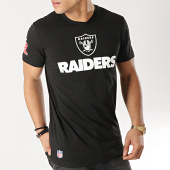 /achat-t-shirts/new-era-tee-shirt-fan-logo-oakland-raiders-11860013-noir-167186.html