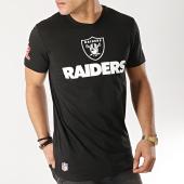 /achat-t-shirts/new-era-tee-shirt-tonal-chicag-bulls-11860063-noir-167192.html