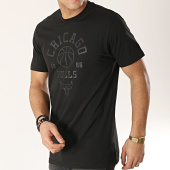 /achat-t-shirts/new-era-tee-shirt-tonal-chicago-bulls-11860063-noir-167192.html