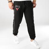 /achat-pantalons-joggings/new-era-pantalon-jogging-stripe-nba-chicago-bulls-11860095-noir-167211.html