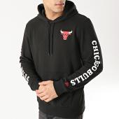 /achat-sweats-capuche/new-era-sweat-capuche-chicago-bulls-sleeve-wordmark-11860103-noir-167216.html