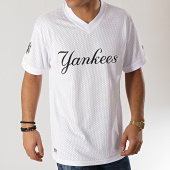 /achat-t-shirts/new-era-tee-shirt-de-sport-wordmark-new-york-yankees-11860118-blanc-167221.html