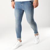 /achat-jeans/siksilk-jean-skinny-13005-bleu-denim-167038.html
