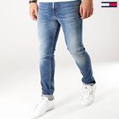 /achat-jeans/tommy-hilfiger-jean-skinny-simon-6119-bleu-denim-167210.html