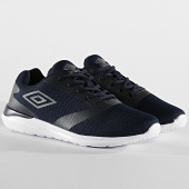 /achat-baskets-basses/umbro-baskets-fabby-642841-60-navy-167155.html