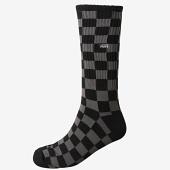 /achat-chaussettes/vans-paire-de-chaussettes-a3h3oba5-noir-gris-167122.html