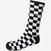 /achat-chaussettes/vans-paire-de-chaussettes-a3h3oh-noir-blanc-167123.html