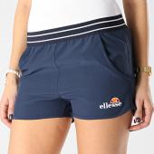 https://www.laboutiqueofficielle.com/achat-shorts-jogging/short-jogging-femme-1077-bleu-marine-167347.html