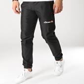 /achat-pantalons-joggings/ellesse-pantalon-jogging-dobby-noir-167498.html