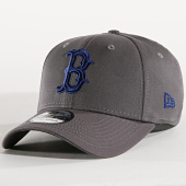 /achat-fitted/new-era-casquette-fitted-league-essential-39thirty-boston-red-sox-11871518-gris-anthracite-167434.html