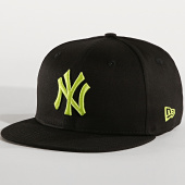 /achat-snapbacks/new-era-casquette-snapback-enfant-league-essential-940-new-york-yankees-11871456-noir-167452.html
