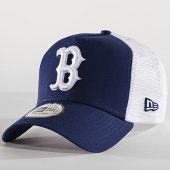 /achat-trucker/new-era-casquette-trucker-league-essential-boston-red-sox-11871471-bleu-marine-blanc-167478.html