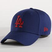 /achat-casquettes-de-baseball/new-era-casquette-940-los-angeles-dodgers-11871481-bleu-marine-167491.html