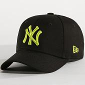 /achat-casquettes-de-baseball/new-era-casquette-enfant-league-essential-940-new-york-yankees-11871493-noir-167499.html